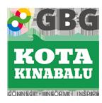 GBG Kota Kinabalu