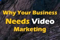 Why Your Business Need Video